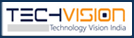 Techvision India, Web design Company Noida